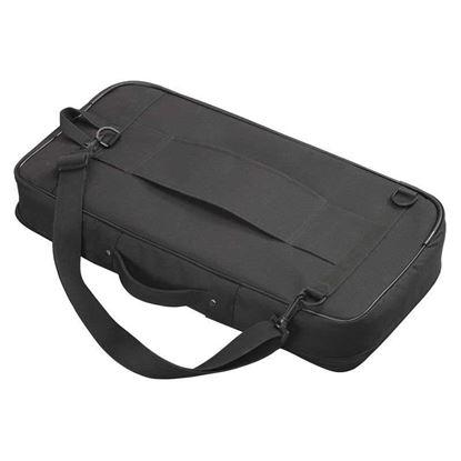 Yamaha reface Gig Bag