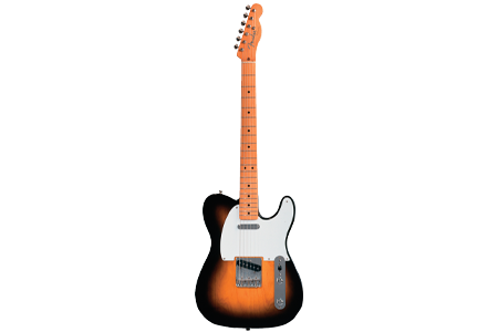 Picture for category Fender Classic Series