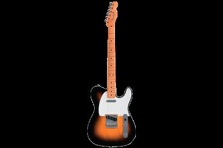 Fender Classic Series