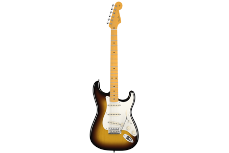 Picture for category Fender Artist Series