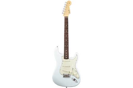 Fender Classic Player Series