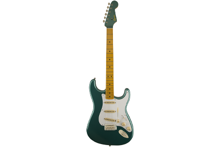 Squier Classic Vibe Series