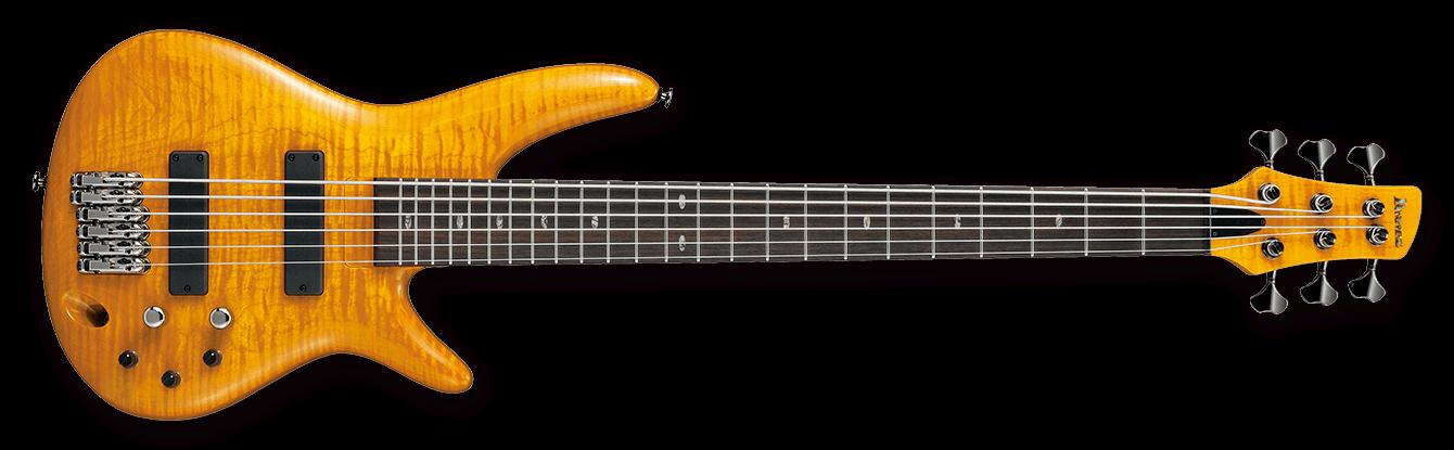 ibanez gvb1006 am gerald veasley signature 6 string bass guitar amber perth mega music online. Black Bedroom Furniture Sets. Home Design Ideas