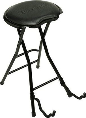 Ibanez IMC50FS Music Chair Foldable