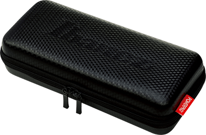 Ibanez ITC32 Powerpad Tool Case for Guitar Tools