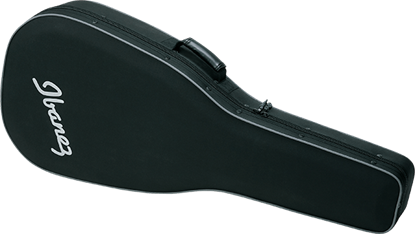 Ibanez FS30FK Acoustic Guitar Case (Grand Concert Size)