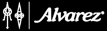 Musical instrument manufacturer Alvarez