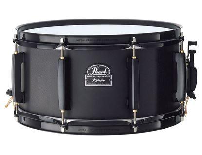 "Pearl Joey Jordison 13x6.5"" Signature Snare Drum"