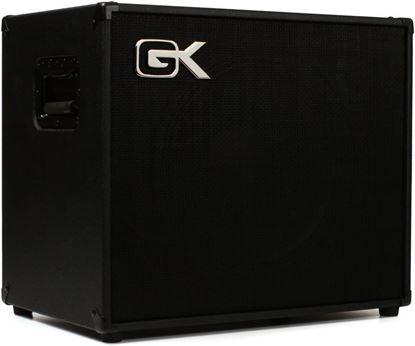 Gallien Krueger CX115 300w 1X15 Bass Cabinet