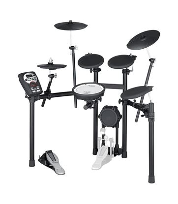 Roland TD-11K V-Drums Electronic Drum Kit V-Compact Series