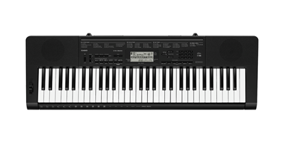 Casio CTK-3500 61-Key Portable Keyboard (CTK3500)