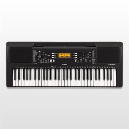 Yamaha PSR-E363 Keyboard (PSRE363)