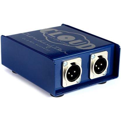 Cloud Microphones Cloudlifter CL-2 Mic Activator (CL2)