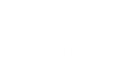 Musical instrument manufacturer Mad Professor