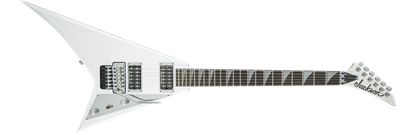 Jackson Pro Series Rhoads Electric Guitar Snow White