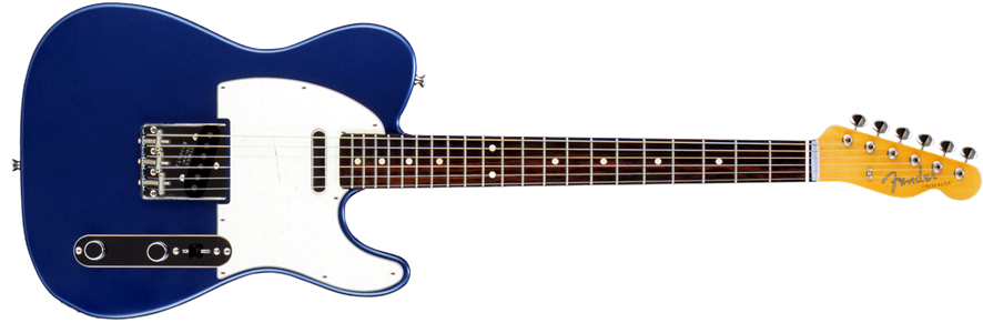 Fender japan exclusive classic 60s telecaster rw electric guitar fender japan exclusive classic 60s telecaster rw electric guitar old lake placid blue usa pickups publicscrutiny Image collections