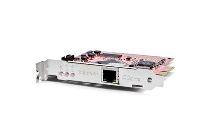 Focusrite Dante - 128 Channel Network Card