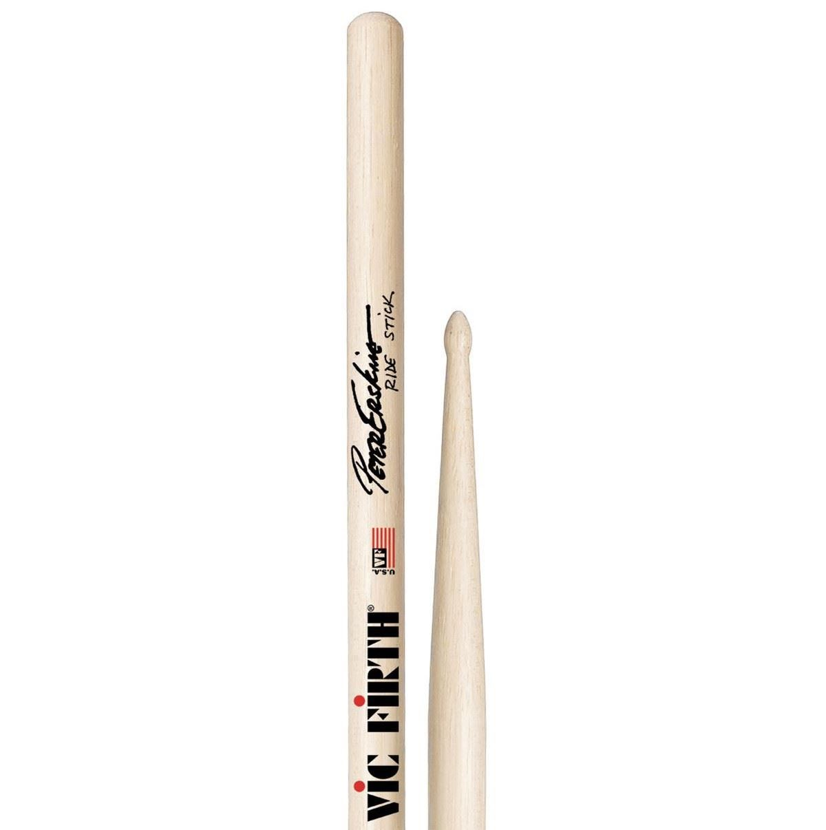 Vic Firth Signature Series Peter Erskine Drumsticks