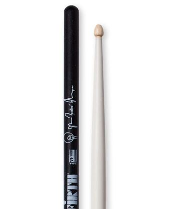 Vic Firth Questlove Signature Drumsticks