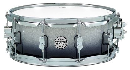 PDP Concept Maple 14 x 5.5 Inch Snare Drum (Select Finish)