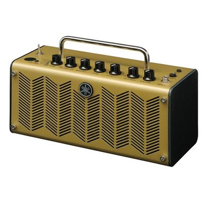 Yamaha THR5A Acoustic Guitar Compact Amplifier (10 Watts)