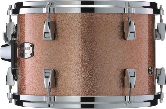 Yamaha Absolute Hybrid Maple Series Rack Toms (Select Finish and Size)
