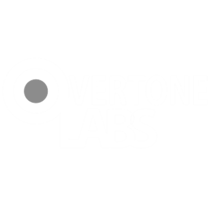 Musical instrument manufacturer Overtone Labs