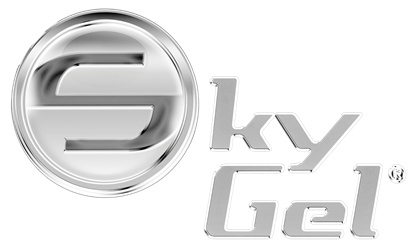 Musical instrument manufacturer SkyGel