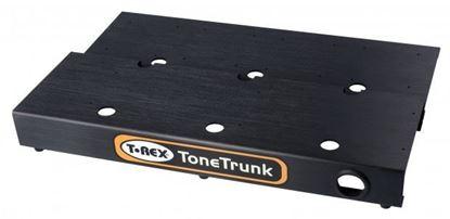 T-REX ToneTrunk 45 Pedal Board