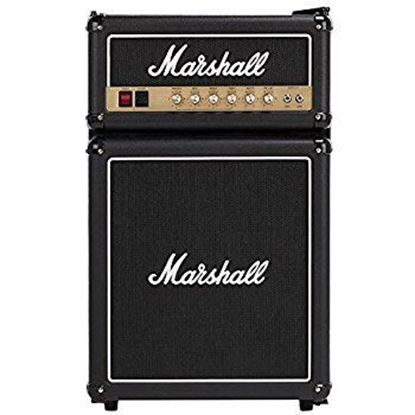 Marshall Bar Fridge MF3.2 92 Litre