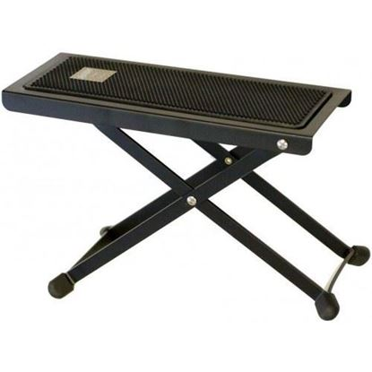Ashton FS100 Guitar Footstool