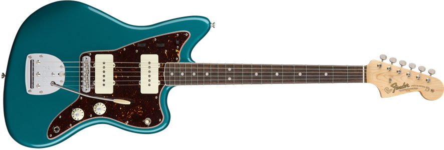 fender american original 39 60s jazzmaster electric guitar select finish perth mega music online. Black Bedroom Furniture Sets. Home Design Ideas