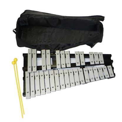 Percussion Plus PP4030 30 Note Glockenspiel