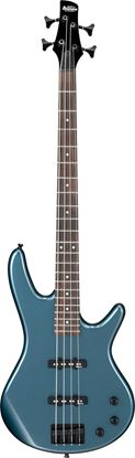 Ibanez GSR320 BEM Bass Guitar Baltic Blue Metallic