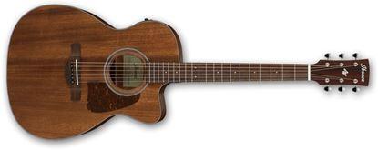 Ibanez  AVC9CE OPN Artwood Vintage Acoustic Guitar Open Pore Natural