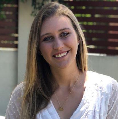 Nicole Schreck - Piano Teacher