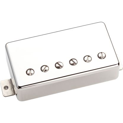 Seymour Duncan APH-1b Alnico II Pro Humbucker Electric Guitar Pickup Nickel