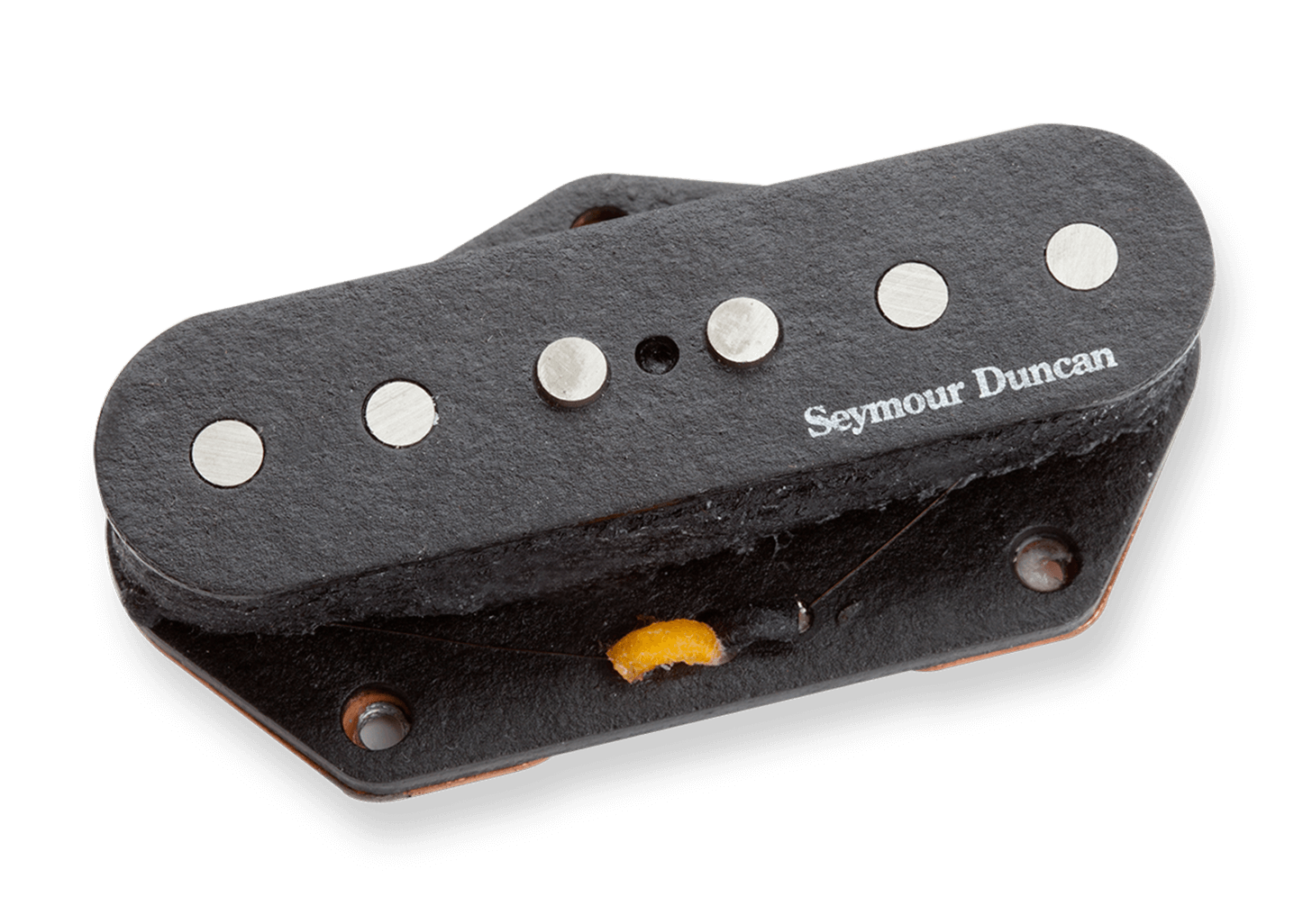 Remarkable Seymour Duncan Aptl 3Jd Jerry Donahue Tele Lead Electric Guitar Wiring Digital Resources Cettecompassionincorg