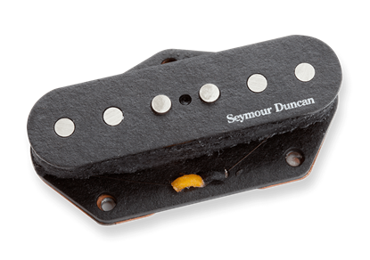 Seymour Duncan APTL-3JD Jerry Donahue Tele Lead Electric Guitar Pickup