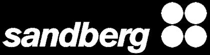 Musical instrument manufacturer Sandberg