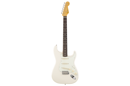 Fender Made in Japan Series