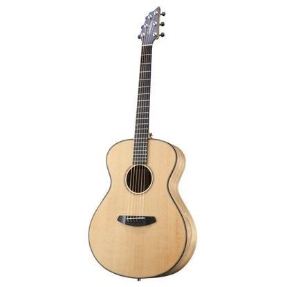 Breedlove Oregon Concert C26E Acoustic Electric Guitar - Semi Gloss w Case
