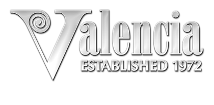 Musical instrument manufacturer Valencia