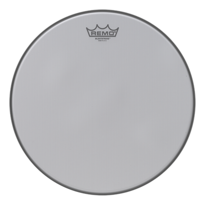 Remo Silentstroke 13 Inch Drumhead