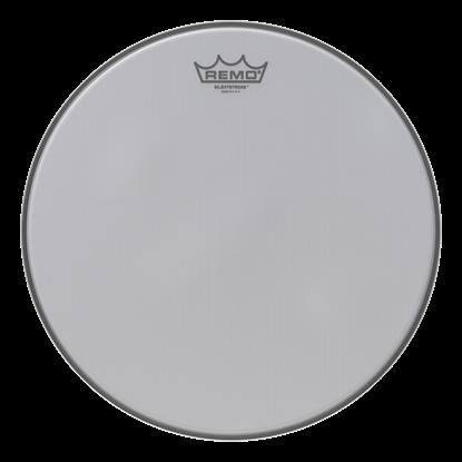 Remo Silentstroke 18 Inch Drumhead