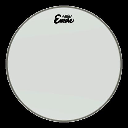 Remo Ambassador Encore Clear 13 Inch Drumhead