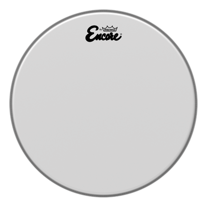 Remo Ambassador Encore Coated 10 Inch Drumhead