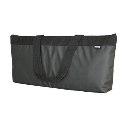 Korg Soft Bag for MicroKORG Synth
