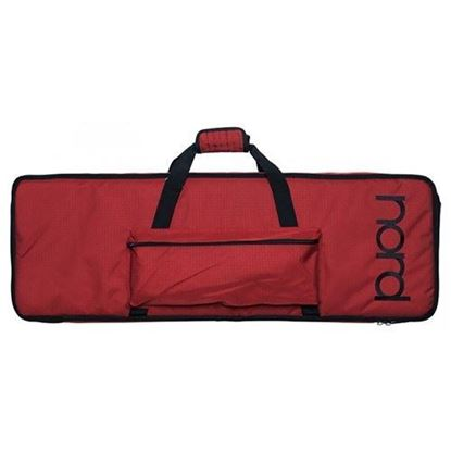 Nord SC-61 Soft Case for Keyboards