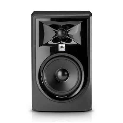 JBL LSR305P MKII Studio Monitor 5 Inch (Single)